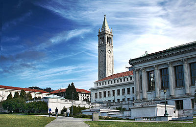 Private Aviation Travel Services to Berkeley California