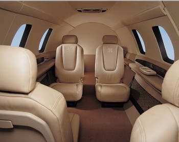 Charter Phone Service >> Eclipse 500 Jet Aircraft - Light Jet, Private Flights ...