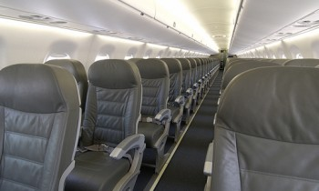 Private Embraer 145 Charter