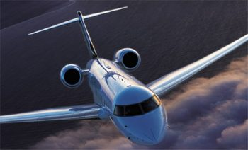 One Ways and Empty Leg Private Air Travel - Charter Flight Group