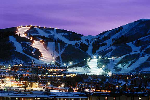 Park City Utah Private Jet Flights - Charter Flight Group