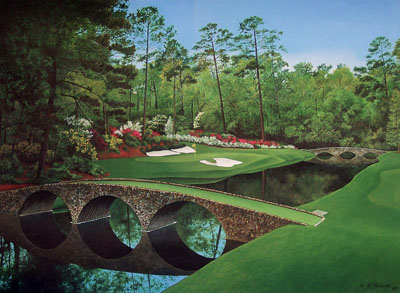 Private Jet AIr Travel to Augusta Georgia