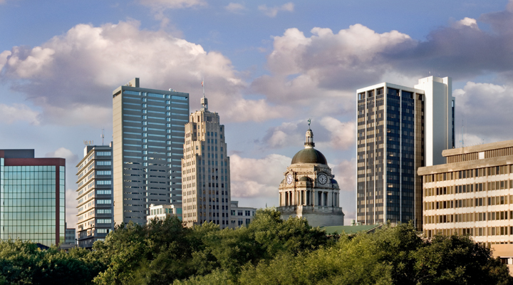 Luxury Private Jets to Fort Wayne IN
