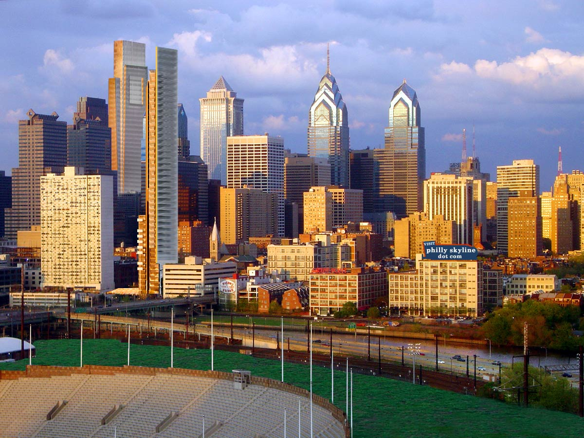 Private Flights To Philadelphia Pa Jet Flights Charter