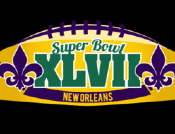 Planning To Charter A Private Jet To Super Bowl XLVII
