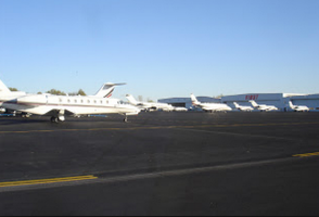 Teterboro Private Aircraft Charter - Charter Flight Group