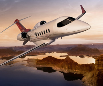 Charter Jet To Laredo TX  Charter Flight Jet Charters Private Plane