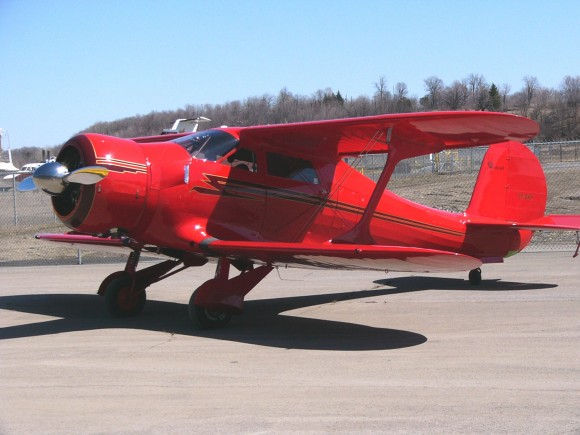 Beechcraft_Model_17_Staggerwing_CF-GKY_03