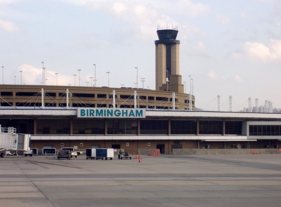 BHM_tower_and_terminal