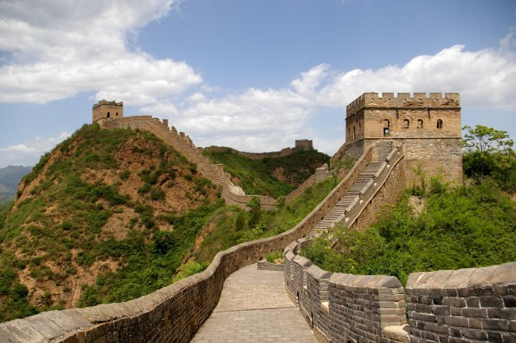 20090529_Great_Wall_8125