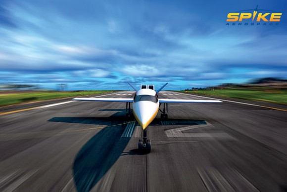 supersonic-private-flights