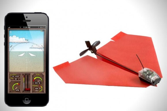 power-up-3.0-smartphone-controlled-paper-airplane