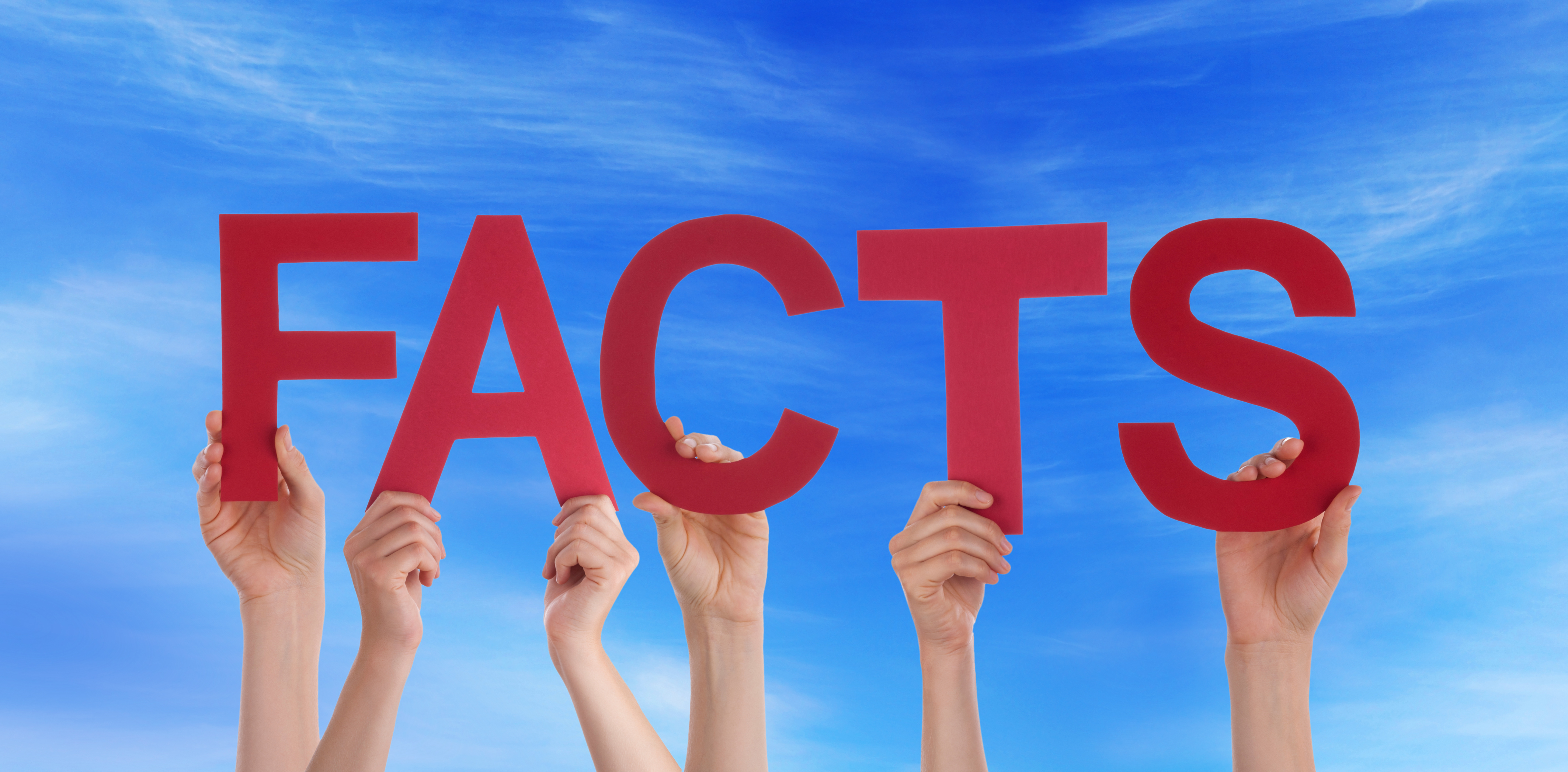 Facts about the Delta Connection - Charter Flight Group